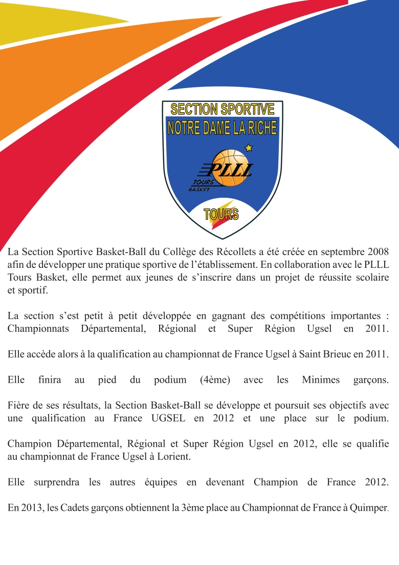 section-sportive-2016-2017_001