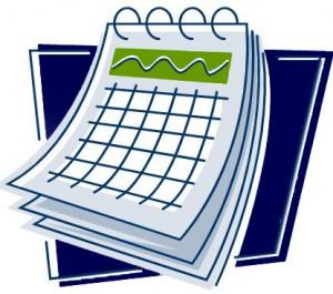 calendrier-300x265
