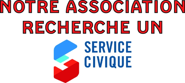 Service Civique Site