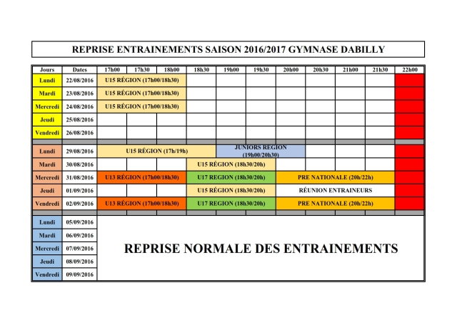 Copie de Planning reprise saison 1617 (1)_001
