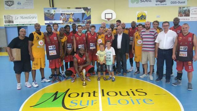PLLL-Montlouis