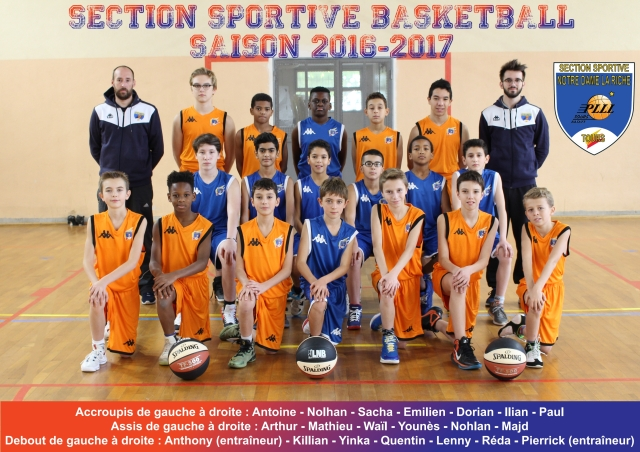 section-sportive-ndlr-2_001