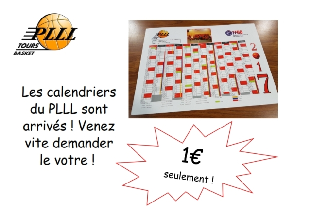 calendriers_001