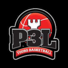Planning Prévisionnel Saison2019-2020